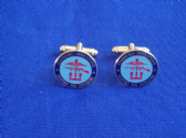 COMBINED OPERATIONS CUFF LINKS